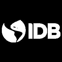 Proyecto BID