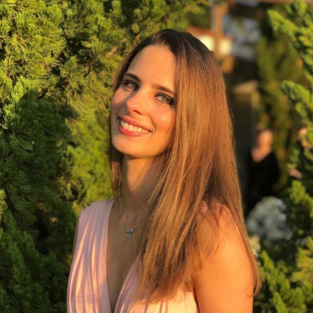 Camila Rebelato